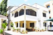 NYALI- 4 BEDROOM VILLA FOR SALE With DSQ Near The OCEAN | Houses & Apartments For Sale for sale in Mombasa, Mkomani