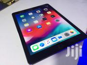 Apple iPad Air 2 64 GB Gray | Tablets for sale in Nairobi, Nairobi Central