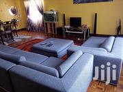 Spacious 2br Fully Furnished In Kilimani To Let | Houses & Apartments For Rent for sale in Nairobi, Kilimani