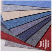 Carpet Tiles With Pvc Backing Office | Home Accessories for sale in Nairobi, Kilimani