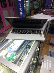 """Laptop HP 15.6"""" 500GB HDD 4GB RAM 