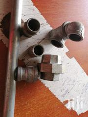 Ppr,PVC And GI Sockets,Elbows,Tees On Wholesale. | Plumbing & Water Supply for sale in Nairobi, Nairobi Central