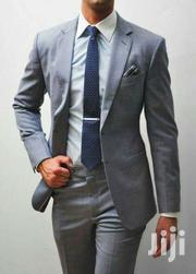 Suits From 5000 | Clothing for sale in Homa Bay, Mfangano Island