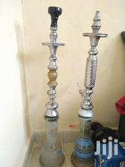Shisha Pots | Party, Catering & Event Services for sale in Mombasa, Bamburi