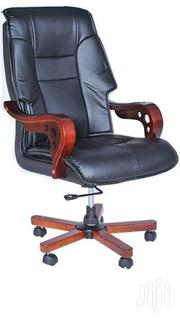 Executive Office Chair | Furniture for sale in Mombasa, Majengo