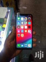 Apple iPhone XS Max 128 GB Black | Mobile Phones for sale in Nairobi, Nairobi Central