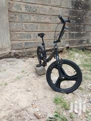 Bmx Bicylcles | Sports Equipment for sale in Kiambu, Juja