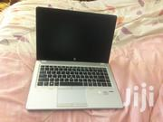 Laptop HP EliteBook Folio 9470M 4GB Intel Core i5 HDD 500GB | Laptops & Computers for sale in Nairobi, Kahawa