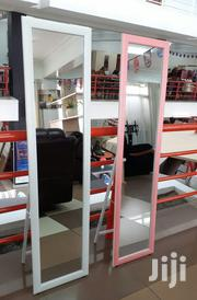 New Mirror Stand | Home Accessories for sale in Nairobi, Nairobi Central