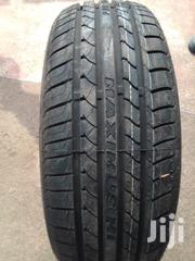 225/60R17 Maxtrek Maximus Tyre | Vehicle Parts & Accessories for sale in Nairobi, Nairobi Central