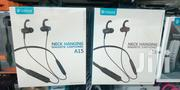 Wireless Celebrat Earphone | Accessories for Mobile Phones & Tablets for sale in Nairobi, Nairobi Central