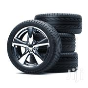 Tyres For Sale | Vehicle Parts & Accessories for sale in Kiambu, Uthiru