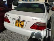 Used Crown Royalsaloon | Cars for sale in Mombasa, Majengo