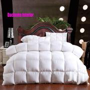 Pure Cotton Duvets White | Home Accessories for sale in Nairobi, Nairobi Central