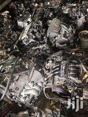Mercedes-benz, BMW, AUDI, Vws Engines   Vehicle Parts & Accessories for sale in Nairobi, Nairobi South