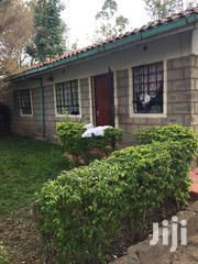 House To Let In Karen | Houses & Apartments For Rent for sale in Nairobi, Karen