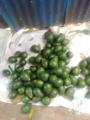 Avocados For Sale | Meals & Drinks for sale in Machakos, Tala