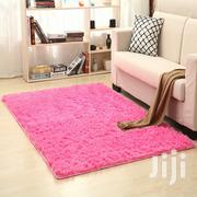 Soft Fluffy Carpets [] | Home Accessories for sale in Nairobi, Nairobi Central