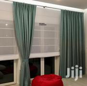 Curtains | Home Accessories for sale in Nairobi, Ngara