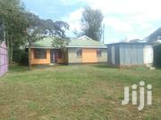 Three Bedrooms Bungalow + Sq To Let | Houses & Apartments For Rent for sale in Kajiado, Ngong