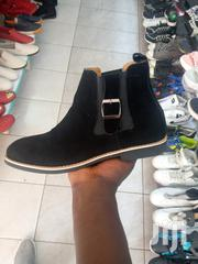 Casual Wear | Shoes for sale in Nairobi, Nairobi Central