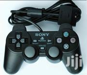 Original Controller Playstation 2 | Video Game Consoles for sale in Nairobi, Nairobi Central