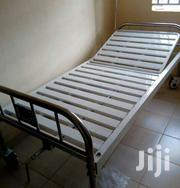 Single Crank Bed | Medical Equipment for sale in Nairobi, Nairobi Central