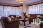 2-bedroom Furnished / Serviced Apartment In Westlands To Let | Houses & Apartments For Rent for sale in Nairobi, Parklands/Highridge