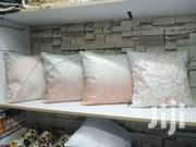 Throw Pillow Covers | Home Accessories for sale in Nairobi, Nairobi Central