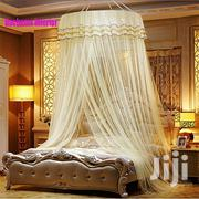 Round Mosquito Nets White | Home Accessories for sale in Nairobi, Nairobi Central