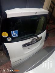 Used Ex Japan Boot | Vehicle Parts & Accessories for sale in Nairobi, Nairobi Central