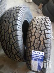 255/70R15 Hifly Tyre | Vehicle Parts & Accessories for sale in Nairobi, Nairobi Central