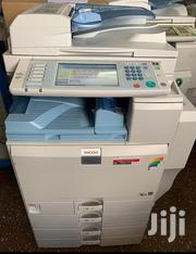 High Quality Ricoh C2800 Photocopier Machine High Quality | Computer Accessories  for sale in Nairobi, Nairobi Central