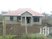 Three Bedrooms Bungalows In Ngong For Sale | Houses & Apartments For Sale for sale in Kajiado, Ngong