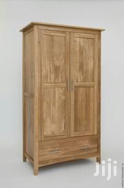 Wooden Wardrobe | Furniture for sale in Nairobi, Mwiki