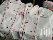 Supply High Quality Chef Uniforms Uniform | Clothing for sale in Nairobi, Nairobi Central