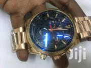 Quality Gents Men's Watch Tagheure | Watches for sale in Nairobi, Nairobi Central