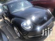 Volkswagen Beetle 2013 Black | Cars for sale in Mombasa, Tudor