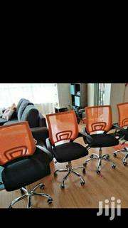 New Office Seat | Furniture for sale in Nairobi, Nairobi Central