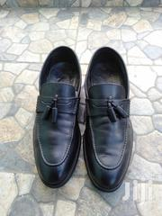 Men Leather Shoes | Shoes for sale in Nairobi, Umoja II