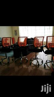 New Office Chair | Furniture for sale in Nairobi, Roysambu