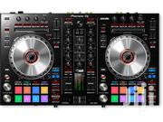 Pioneer Ddj Sr2 DJ Controller | Audio & Music Equipment for sale in Nairobi, Nairobi Central