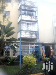 Scaffolding Frames For Hire | Building & Trades Services for sale in Nairobi, Imara Daima