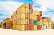 Containers 20Ft For Sale | Manufacturing Equipment for sale in Nairobi, Kangemi