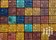 Containers 20ft For Sale | Manufacturing Equipment for sale in Nairobi, Mwiki