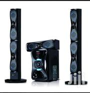 Sayona SHT 1204 | Audio & Music Equipment for sale in Kisumu, Market Milimani