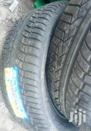255/60R17 Accelera Tyres | Vehicle Parts & Accessories for sale in Nairobi, Nairobi Central