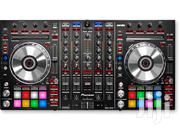 Pioneer Ddj Sx2 DJ Controller | Audio & Music Equipment for sale in Nairobi, Nairobi Central