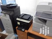 Samsung Printers | Computer Accessories  for sale in Nairobi, Mountain View