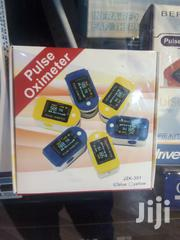 Pulse Oximeter Hand Held | Tools & Accessories for sale in Nairobi, Nairobi Central